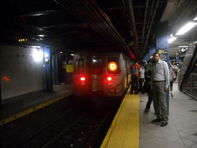 subway2008.jpg
