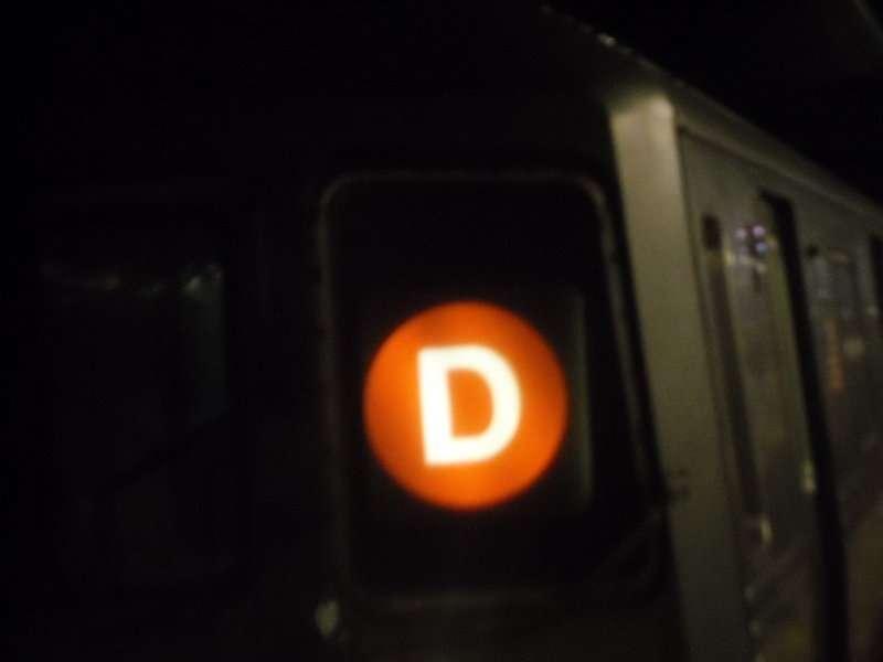 subway2003.jpg