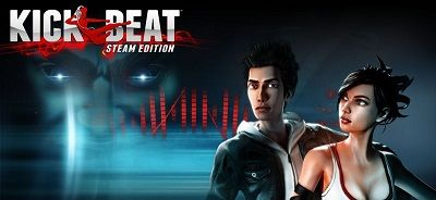 [PC] KickBeat Steam Edition - SUB ITA