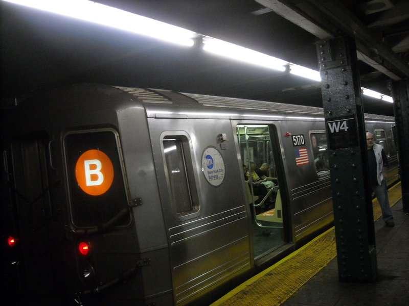 subway2026.jpg