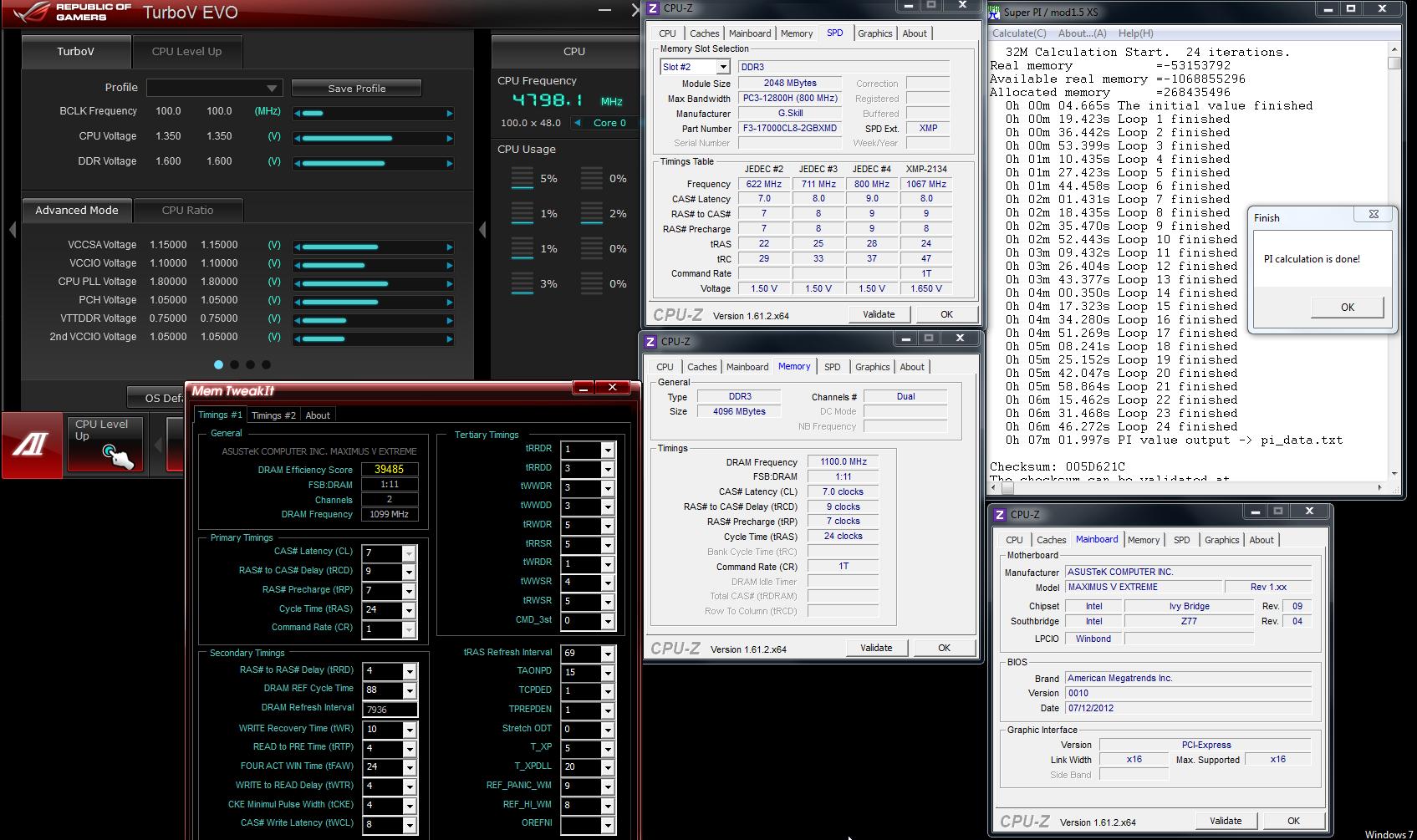 screenshot025g.png