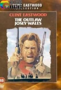 KE1BABB-NgoC3A0i-VC3B2ng-PhC3A1p-LuE1BAADt-The-Outlaw-Josey-Wales-1976