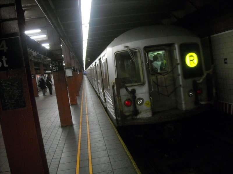 subway2009.jpg