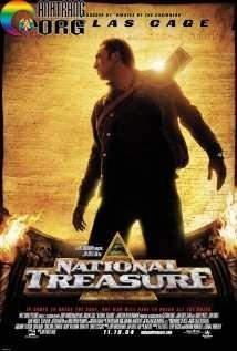 Kho-BC3A1u-QuE1BB91c-Gia-National-Treasure