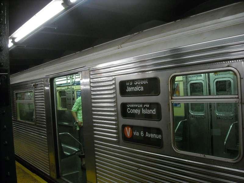 subway2020.jpg