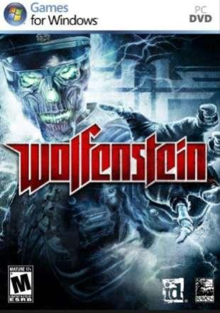 [PC] Wolfenstein - Eng Sub Ita