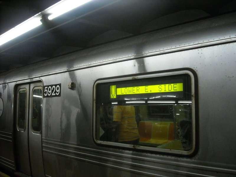 subway2027.jpg