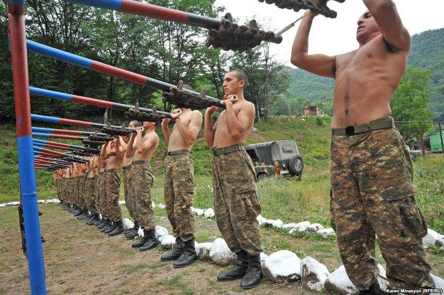 этой физподготовка индийских бойцов видео почувствовала внутри себя