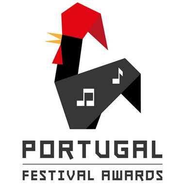 Portugal Festival Awards SomDireto